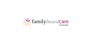 Family Based Care Tasmania
