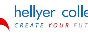 Hellyer College
