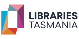 Libraries Tasmania – Penguin Library