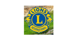 Lions Club of Penguin