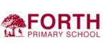 Forth Primary School
