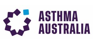 Asthma Australia