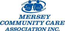 Mersey Community Care Association Inc