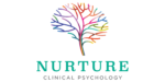 Nurture Clinical Psychology