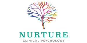 Nurture Clinical Psychology