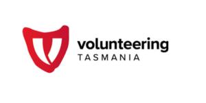 Volunteering Tasmania
