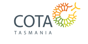COTA (Council on the Ageing) Tasmania – Aged Care Navigator