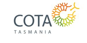 COTA (Council on the Ageing) Tasmania – Aged Care Navigator