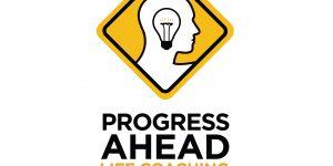 Progress Ahead Life Coaching
