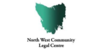 The North West Community Legal Centre Inc.