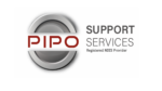 PIPO Support Services