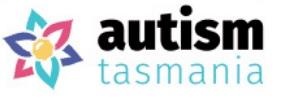 https://autismtas.org.au/