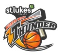 NW Tasmania Thunder Basketball Club Inc.